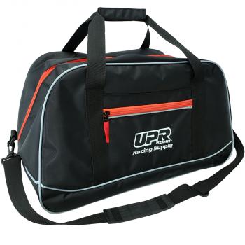 UPR - UPR Solo Bag - Image 1