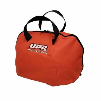 UPR - UPR Helmet Bag - Image 1
