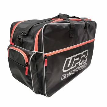 UPR - UPR Battle Bag - Image 1