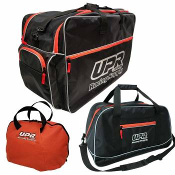 UPR - UPR 3 for a 100 Bag Deal - Image 1