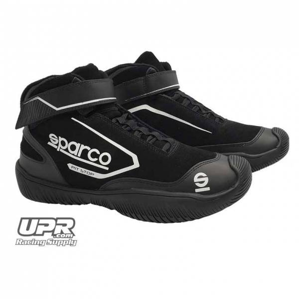 Sparco Off Road Racing Shoe