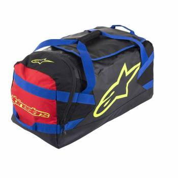 Alpinestars - Alpinestars Goanna Duffle Bag - Image 1