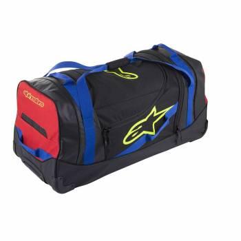Alpinestars - Alpinestars Komodo Travel Bag - Image 1