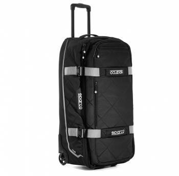 Sparco - Sparco Tour Roller Bag - Image 1