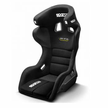 Sparco - Sparco ADV XT GF Racing Seat - Image 1