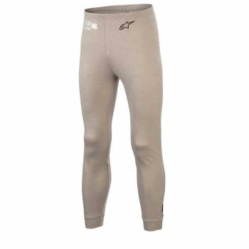 Alpinestars - Alpinestars Race V3 Bottom Small Gray - Image 1
