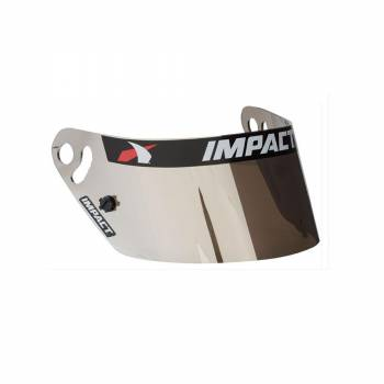 Impact Racing - Impact Helmet Shields - Image 1
