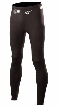 Alpinestars Closeout - Alpinestars Race V2 Bottom Black Large - Image 1