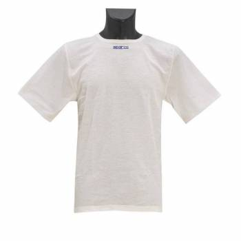 Sparco Closeout  - Sparco Nomex X Cool T-Shirt - Image 1