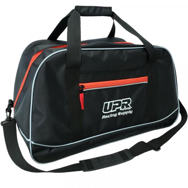 UPR Solo Bag