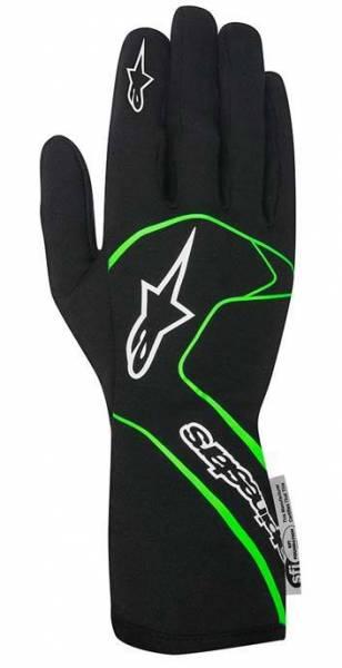 Alpinestars Tech-1 Race Glove