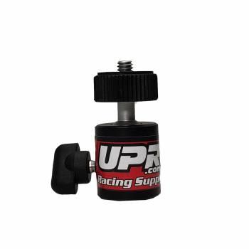 UPR - Heavy Duty Universal Mini Ball Mount - Image 1