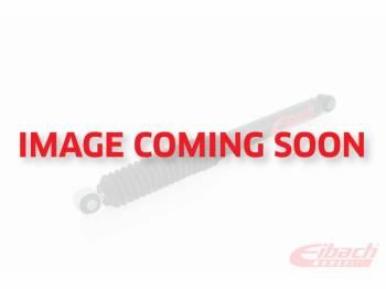 Eibach - PRO-UTV - Spanner Wrench Kit POLARIS RZR 4 900 EPS 4-Seat For models w/rear trailing arm suspension. FOR WALKER EVANS 2.0 - Image 1