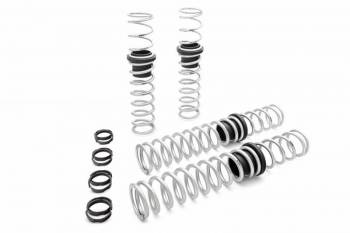 Eibach - PRO-UTV - Stage 2 Performance Spring System (Set of 8 Springs) YAMAHA YXZ1000R Base  SE - Image 1