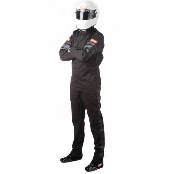 RaceQuip - RaceQuip Youth Racing Suit | Large - Image 1