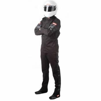 RaceQuip - RaceQuip Youth Racing Suit   X Large - Image 1