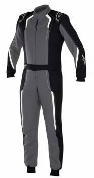 Alpinestars - Alpinestars KMX-5 Karting Suit - Image 1