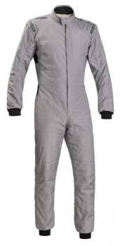 Sparco - Sparco Prime SP-16.1 Racing Suit - Image 1