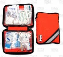 UPR - First Aid Kit - Image 2