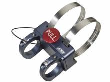 Joes Racing - Billet Quick Release Fire Extinguisher Mount - Image 2