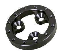 Joes Racing - Joes 3 to 6 hole Steering Wheel adapter - Image 1