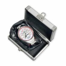 Longacre - Longacre Durometer - Image 1