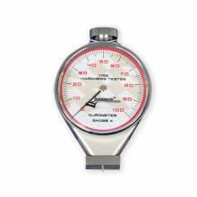 Longacre - Longacre Durometer - Image 4