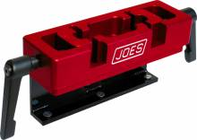 Joes Racing - JOES Shock Workstation - Image 1