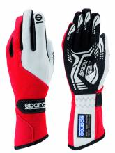 Sparco - Sparco Force RG-5 Racing Gloves - Image 2