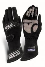 Sparco - Sparco Rocket RG-4 Racing Gloves - Image 2