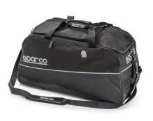 Sparco Planet Bag