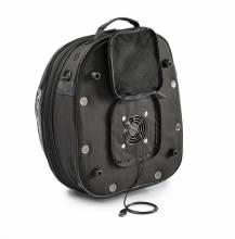 Sparco - Sparco Cosmos Dryer Helmet Bag - Image 3