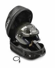 Sparco - Sparco Cosmos Dryer Helmet Bag - Image 4