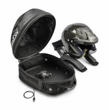 Sparco - Sparco Cosmos Dryer Helmet Bag - Image 5