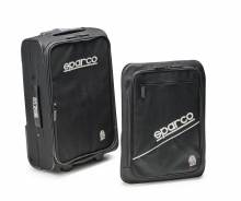 Sparco - Sparco Satellite Bag - Image 3