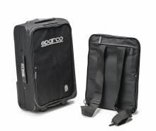 Sparco Satellite Bag