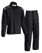 Sparco - Sparco Jade 3 Jacket XL - Image 2