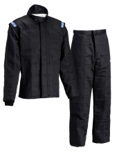 Sparco - Sparco Jade 3 Jacket 3XL - Image 2