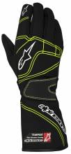 Alpinestars Tempest Rain Glove