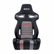 Sparco - Sparco R333 Seat - Image 2