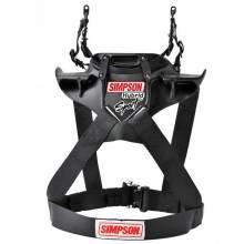 Simpson Hybrid Sport
