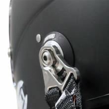 Simpson - Hybrid Sport Junior - Image 2