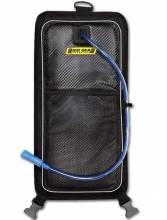 Rigg Gear - Rigg Gear Hyrdration Bag System - Image 1