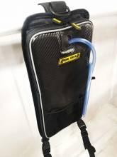 Rigg Gear - Rigg Gear Hyrdration Bag System - Image 2