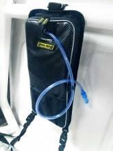 Rigg Gear - Rigg Gear Hyrdration Bag System - Image 3