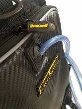 Rigg Gear Hyrdration Bag System