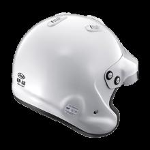 Arai GP-J3 SA2015