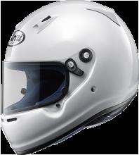 Arai - Arai CK-6 Junior Kart Racing Helmet - Image 1