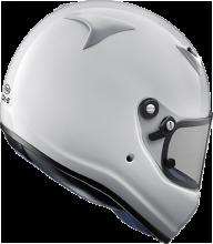 Arai - Arai CK-6 Junior Kart Racing Helmet - Image 2