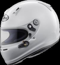 Arai SK-6 Kart Racing Helmet
